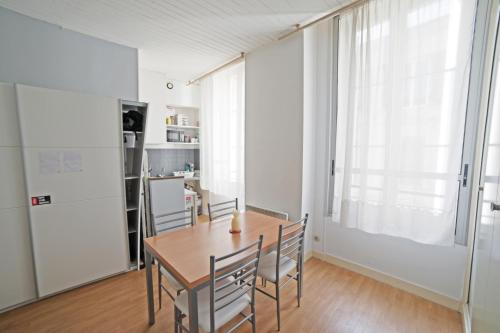 Appartement New ! Nice studio - Chartrons