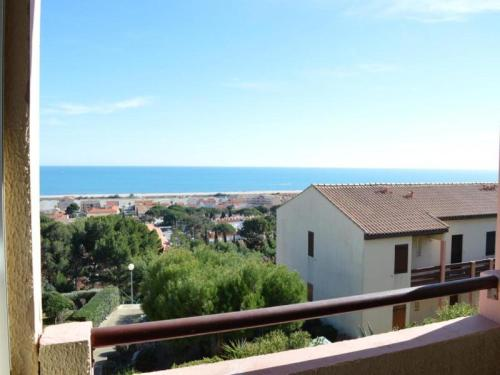 Appartement Apartment Horizon sur mer 2