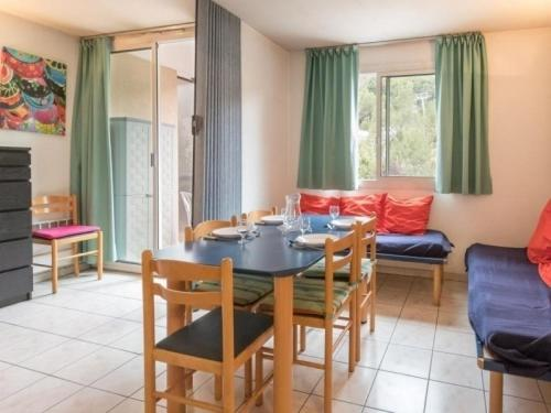 Appartement Apartment Relais guisane ii