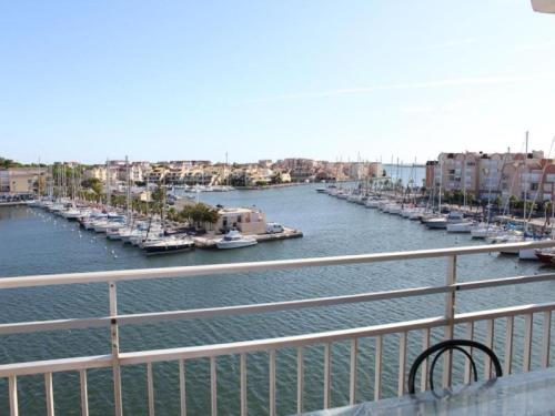 Photo Apartment Rocailles i