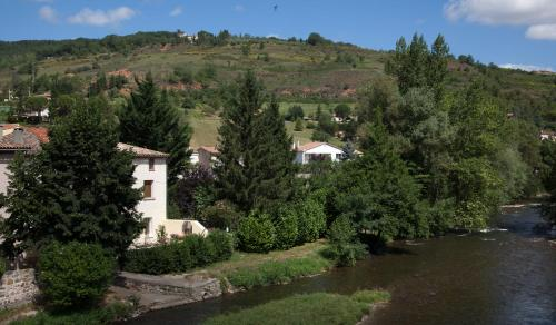 Photo LE CLOS DES COLVERTS