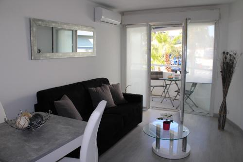 Appartement Studio AcquaMarina