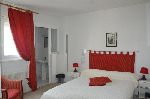 Hotel Alsace Lorraine : Hotel proche d'Amiens