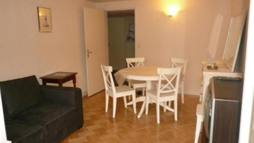 Appartement Centre Ville Tours : Appartement proche de Saint-Avertin