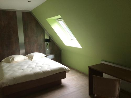 Photo Chambres d'Hotes Chez Marie