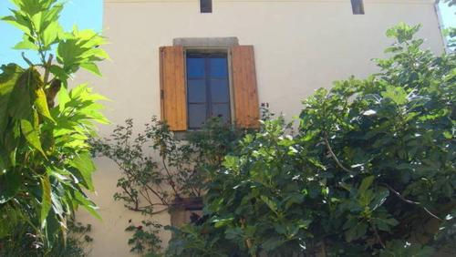 Seasonal Apartment Victor Hugo : Appartement proche d'Arvigna