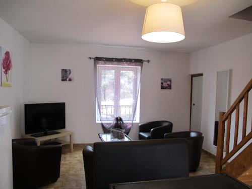 Appartement Cairenou Location