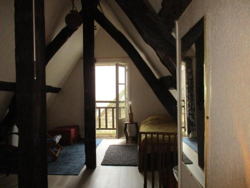 Appartement l'Epee