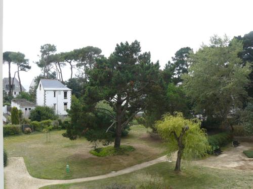 Port An Dro 2, Carnac : Appartement proche de Carnac