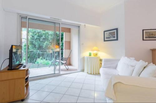 Appartement Suite Apartment St. Jean Cap Ferrat