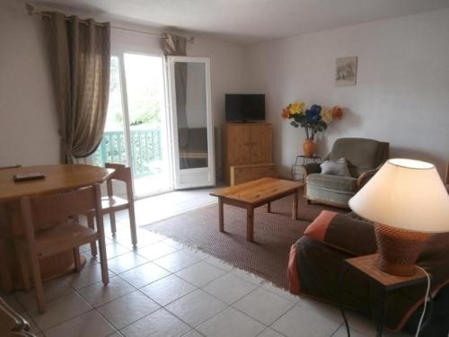 Rental Apartment Canteplan A : Appartement proche d'Anglet
