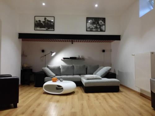 Colmar Apartment : Appartement proche de Horbourg-Wihr