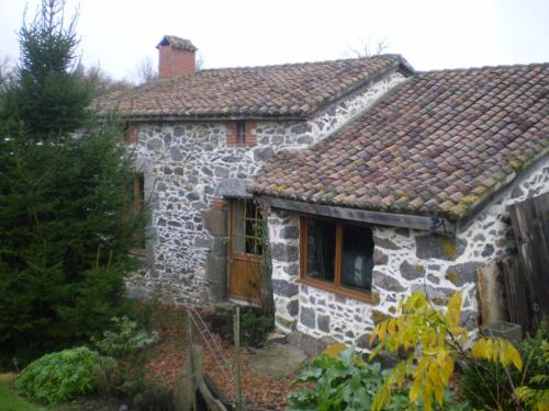 Peach Cottage : Hebergement proche de Courlay