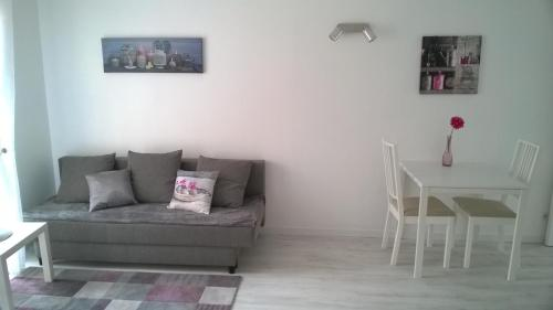 Appartement Clos Chantegrive
