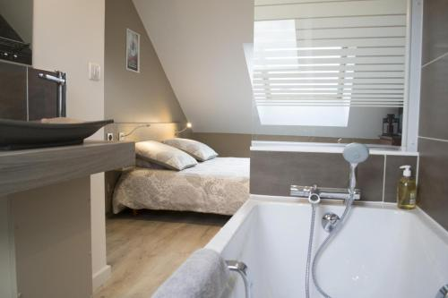 Appartement12.com : Chambres d'hotes/B&B proche d'Auvillers-les-Forges