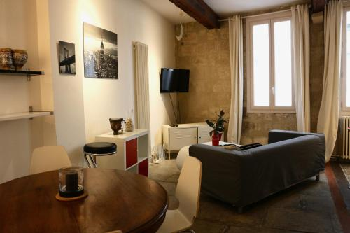Luckey Homes - Rue de la Rochelle : Appartement proche de Montpellier