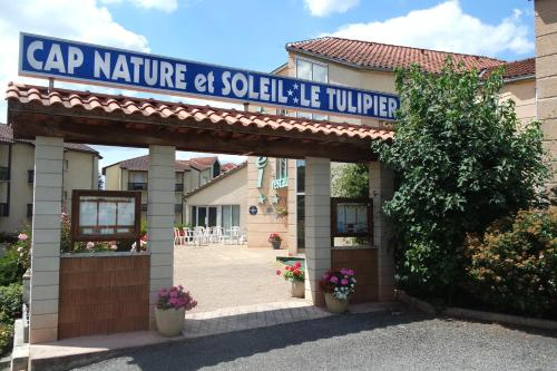 Photo Hôtel Le Tulipier