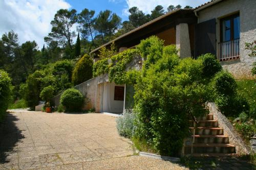 Photo Cote d'Azur Provence Villa Appartement