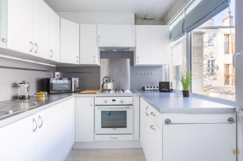 Appartement ClubLord - Spacious and quiet duplex