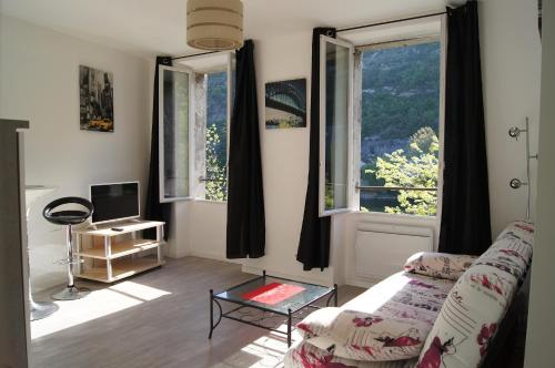 Appartement Joly