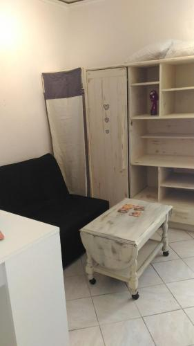 Appartement Studio Beziers centre