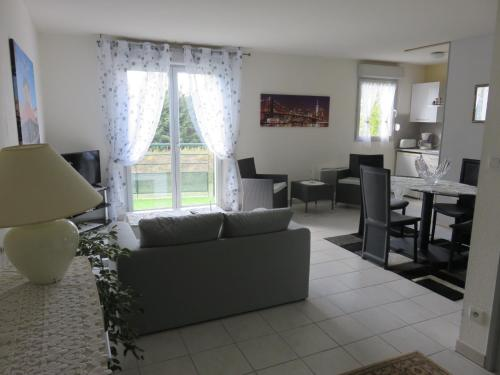 Appartement soreze : Appartement proche de Massaguel