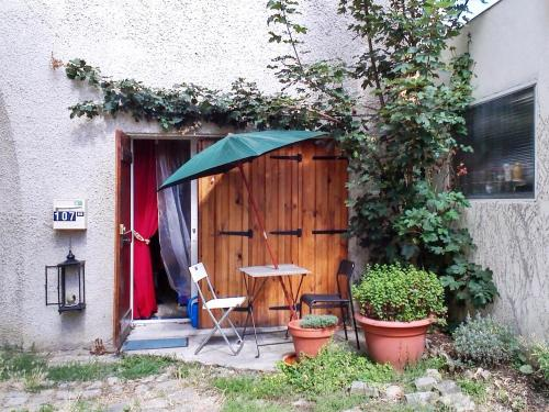 Holiday Home Rue de Versailles : Hebergement proche de La Celle-Saint-Cloud
