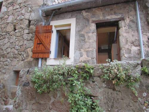 Holiday Home Calcatoggio - 03 : Hebergement proche d'Appietto