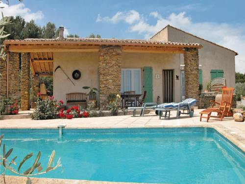 Holiday home Ancien Cn D Alignant : Hebergement proche de Margon