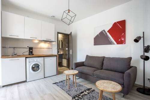 Oyonnappart : Appartement proche d'Arbent