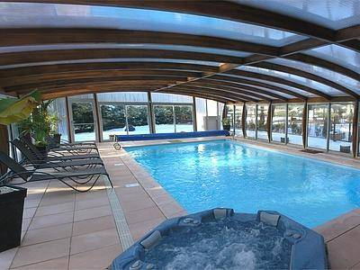 Baratier carte plan hotel village de baratier 05200 for Piscine embrun