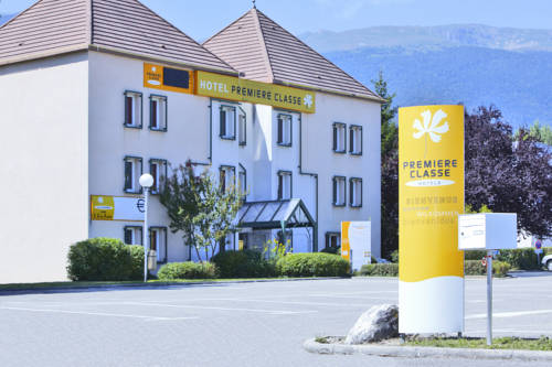 Thoiry carte plan hotel ville de thoiry 01710 cartes for Garage st genis pouilly