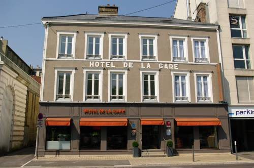 Troyes carte plan hotel ville de troyes 10000 cartes for Hotels troyes