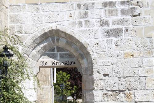 Le Translon : Hebergement proche de Ressons-le-Long