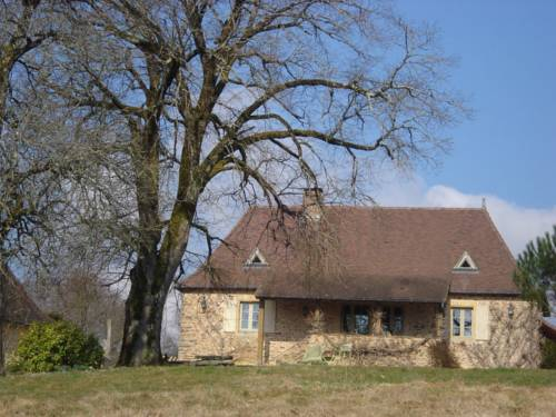 Sapharey : Chambres d'hotes/B&B proche d'Angoisse