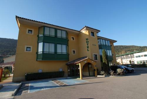 Best Western Bed And Suites : Hotel proche d'Aubagne