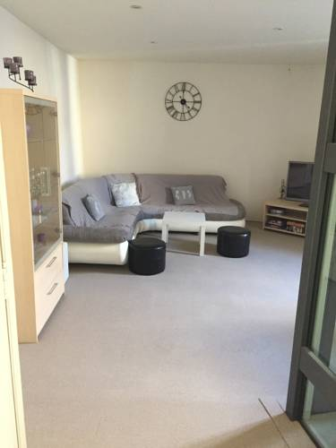 maes : Appartement proche d'Aniane