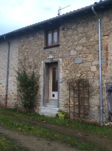 Holiday home Avenue des Vanniers : Hebergement proche de Feytiat