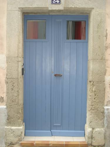 village house 30 minutes from the sea : Hebergement proche de Maureilhan