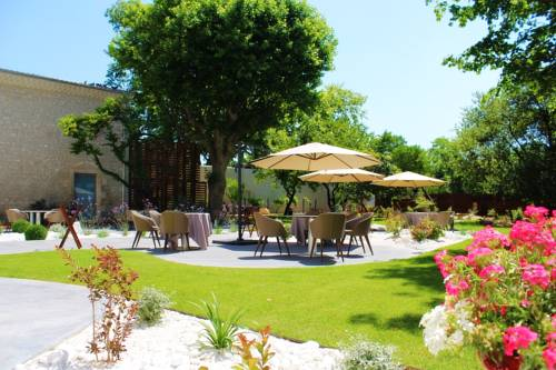 Caissargues carte plan hotel ville de caissargues 30132 for Piscine caissargues