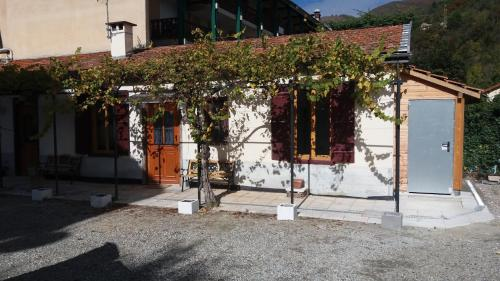 t2 Europa : Appartement proche d'Ax-les-Thermes
