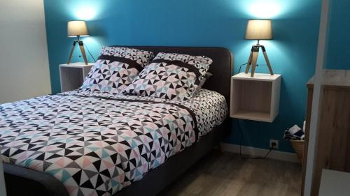 Choisy ton appartement : Appartement proche d'Orly