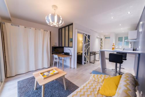 Appartement Trespoey : Appartement proche d'Aressy