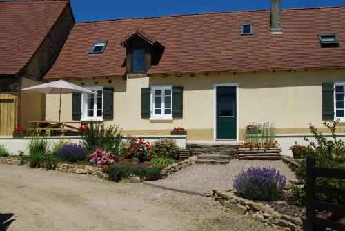 Family Holidays in France : Hebergement proche de Dournazac