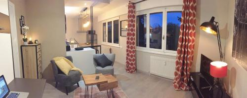 Veigy : Appartement proche de Machilly