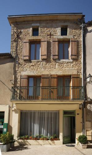 Deluxe bed and breakfast in Belves, Dordogne. : Chambres d'hotes/B&B proche de Monplaisant