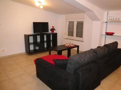 Appartement Celia : Appartement proche de Sundhouse