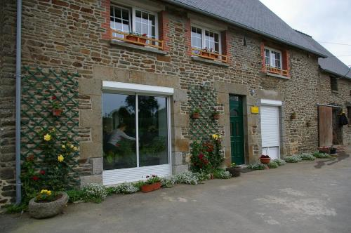 Marie France 's home : Chambres d'hotes/B&B proche de Sacey