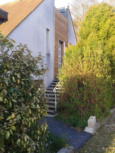 Val St Germain : Appartement proche de Bonnelles