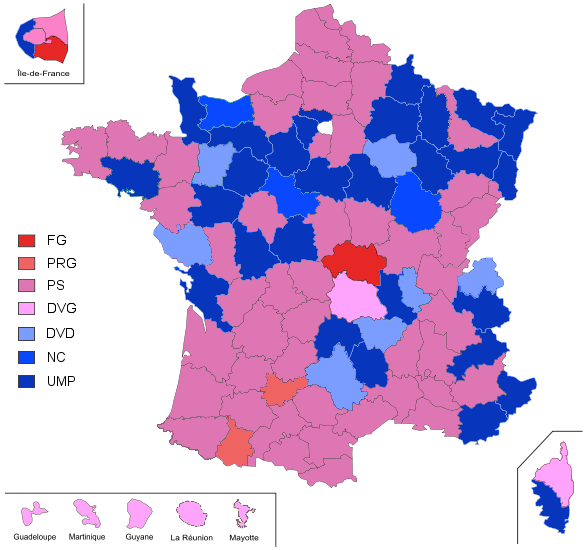 http://www.cartesfrance.fr/cartes/actualite/carte-elections-cantonales-2011.png